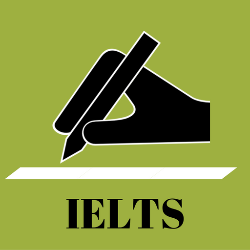 ielts esaays General ielts task 1 letter writing - useful words & expressions april 8, 2014 to complete your ielts letter writing task within 20 minutes, it is helpful to know some common phrases and set expressions.