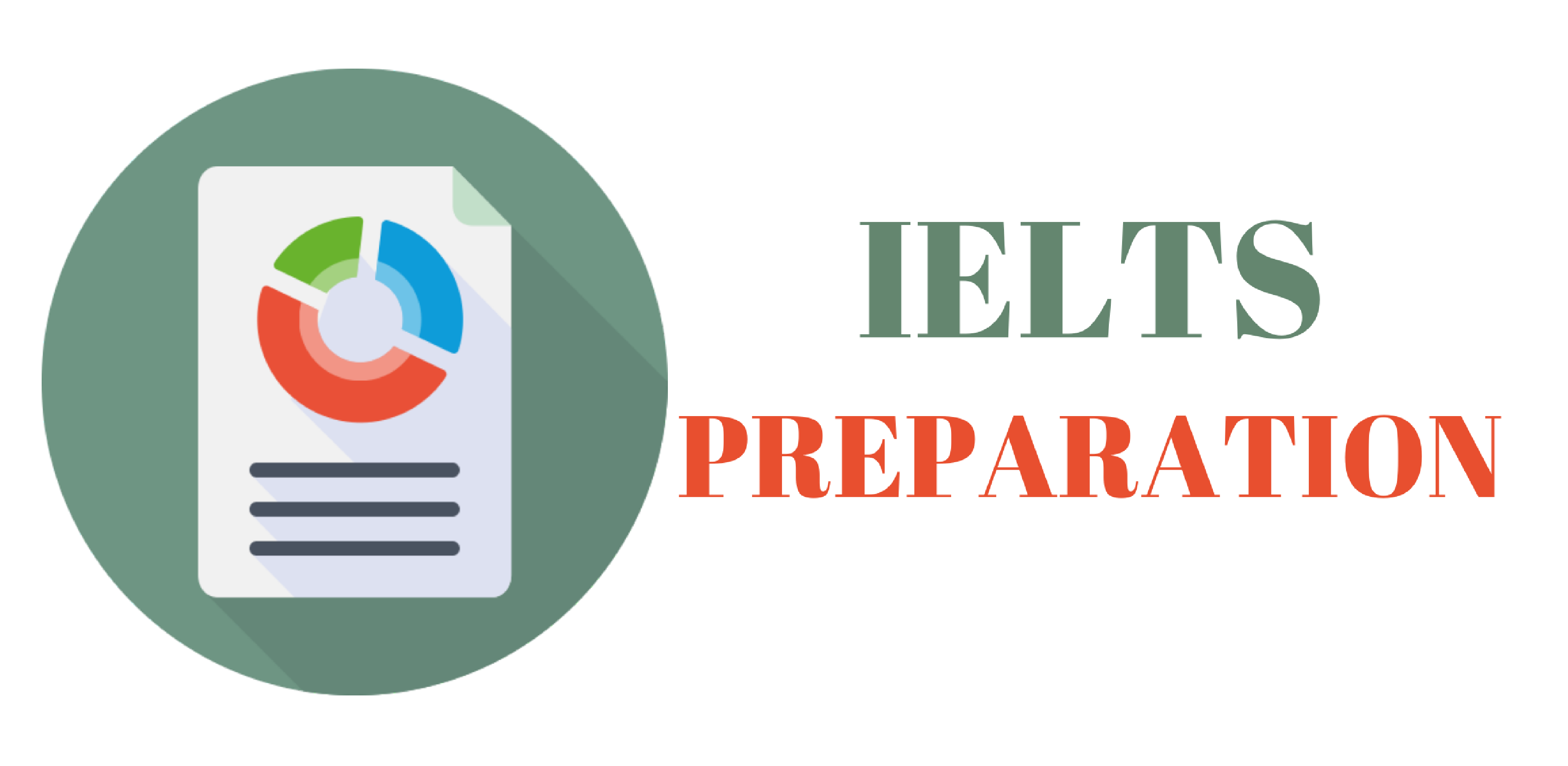 Ielts Test Preparation Application Studyoverflow Com